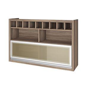 bel-air-moveis-armario-cozinha-nesher-baronesa-1-porta-basculhante-nicho-adega