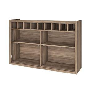 bel-air-moveis-armario-cozinha-nesher-baronesa-1-porta-basculhante-nicho-adega-interno