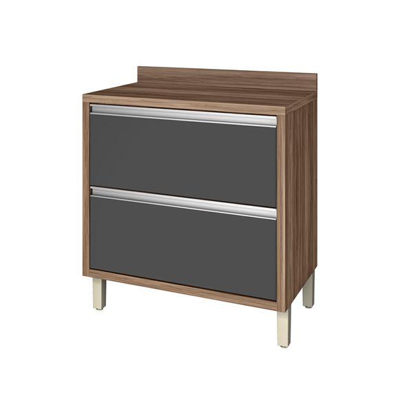 bel-air-moveis-armario-cozinha-nesher-baronesa-1-porta-1-gaveta-grafite
