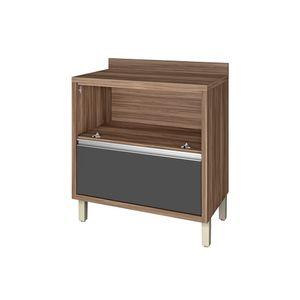 bel-air-moveis-armario-cozinha-nesher-baronesa-1-porta-1-gaveta-interno-grafite