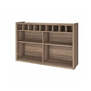 bel-air-moveis-armario-cozinha-nesher-baronesa-1-porta-basculhante-nicho-adega-interno-grafite