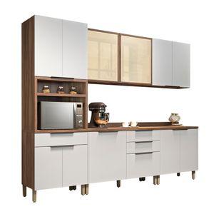 bel-air-moveis-cozinha-completa-nesher-donna-5-pecas--nogal-branco-01