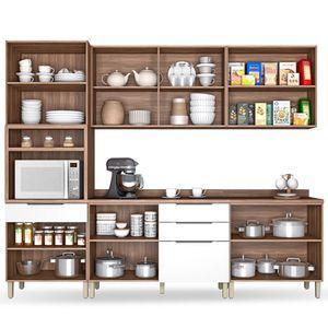 bel-air-moveis-cozinha-completa-nesher-donna-5-pecas--nogal-branco-01-interno