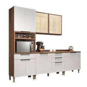 bel-air-moveis-cozinha-completa-nesher-donna-4-pecas--nogal-branco-02