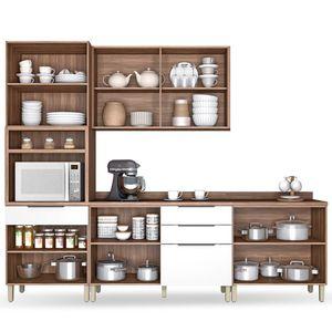 bel-air-moveis-cozinha-completa-nesher-donna-4-pecas--nogal-branco-02-interno