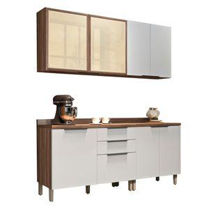 bel-air-moveis-cozinha-completa-nesher-donna-4-pecas--nogal-branco-03