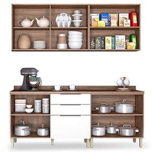 bel-air-moveis-cozinha-completa-nesher-donna-4-pecas--nogal-branco-03-interno