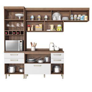 Bel-Air-Moveis_Cozinha-completa-Condessa-Nogal-Branco-interior_Nesher