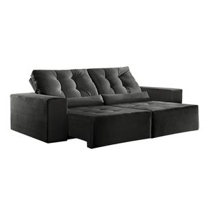 bel-air-moveis-sofa-montano-villa-tamanhos-modulo-retratil-reclinavel-pena-cinza