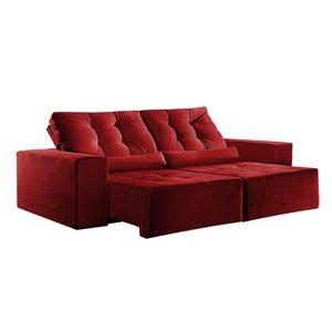 bel-air-moveis-sofa-montano-villa-tamanhos-modulo-retratil-reclinavel-pena-vermelho