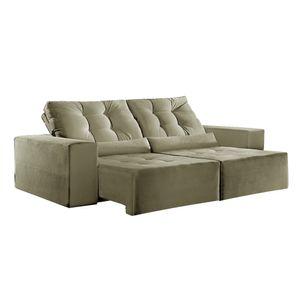 bel-air-moveis-sofa-montano-villa-tamanhos-modulo-retratil-reclinavel-pena-bege