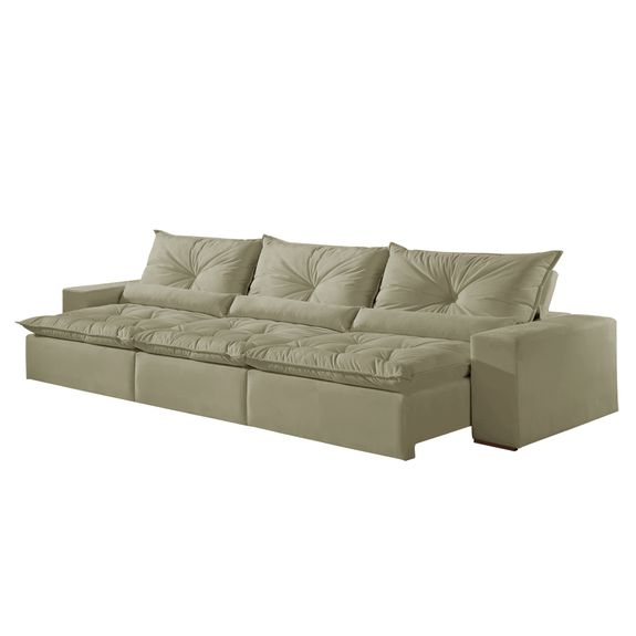 bel-air-moveis-sofa-motiva-5-lugares-320-tecido-pena-bege