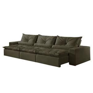 bel-air-moveis-sofa-motiva-5-lugares-320-tecido-pena-capuccino