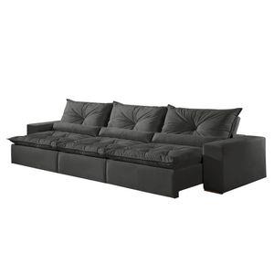 bel-air-moveis-sofa-motiva-5-lugares-320-tecido-pena-cinza