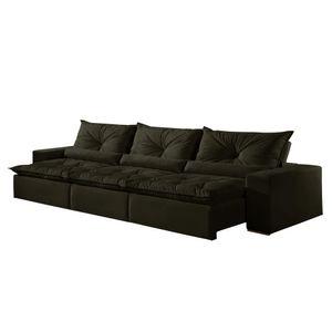 bel-air-moveis-sofa-motiva-5-lugares-320-tecido-pena-marrom