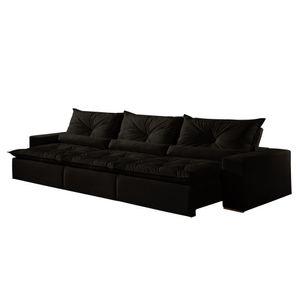 bel-air-moveis-sofa-motiva-5-lugares-320-tecido-pena-preta