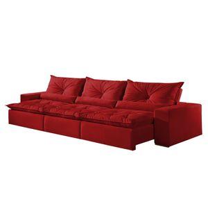 bel-air-moveis-sofa-motiva-5-lugares-320-tecido-pena-vermelho