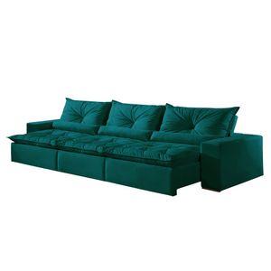 bel-air-moveis-sofa-motiva-5-lugares-320-tecido-veludo-orleans-39-aqua