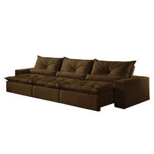 bel-air-moveis-sofa-motiva-5-lugares-320-tecido-veludo-orleans-83-marrom