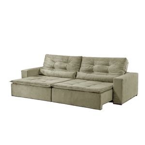 bel-air-moveis-estofado-sofa-new-villa-montano-3-lugares-pena-bege-retratil-reclinavel