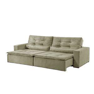 bel-air-moveis-estofado-sofa-new-villa-montano-3-lugares-pena-bege-retratil-reclinavel