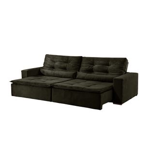 bel-air-moveis-estofado-sofa-new-villa-montano-3-lugares-pena-marrom-retratil-reclinavel