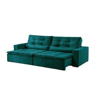 bel-air-moveis-estofado-sofa-new-villa-montano-3-lugares-veludo-orleans-aqua-39-retratil-reclinavel