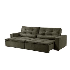 bel-air-moveis-estofado-sofa-new-villa-montano-3-lugares-pena-capuccino-retratil-reclinavel
