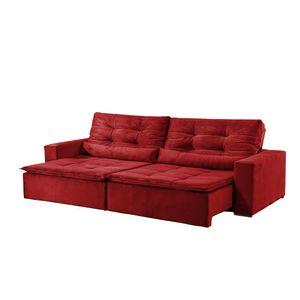 bel-air-moveis-estofado-sofa-new-villa-montano-3-lugares-pena-vermelho-retratil-reclinavel