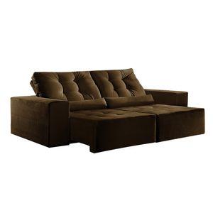 bel-air-moveis-sofa-estofado-villa_veludo-orleans-83-marrom