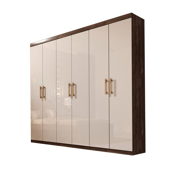 Bel-air-moveis_Guarda-roupa-olimpo-6-portas-cumaru-rustic-off-white-tcil