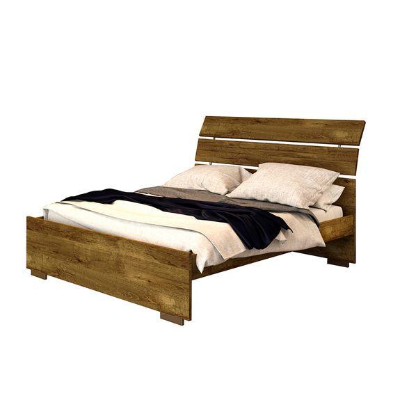 Bel-Air-Moveis_Cama-premium-casal-ipe-rustic-tcil