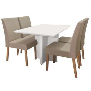bel-air-mesa-colomi-mali-4-cadeiras-agatha-tecido-linho-champagne