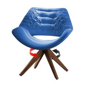 bel-air-cadeira-decorativa-poltrona-lara-agata-base-giratoria-pes-madeira-nobuck-royal