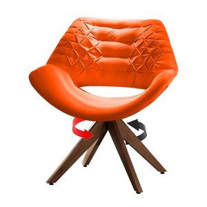 bel-air-cadeira-decorativa-poltrona-lara-agata-base-giratoria-pes-madeira-nobuck-coral