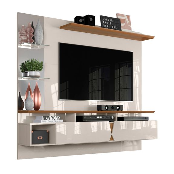 Bel-Air-Moveis_Painel_Intense_Off-White-damasco