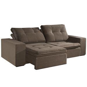 bel-air-moveis-estofado-sofa-helmix-palace-retratil-reclinavel-sued-capuccino1