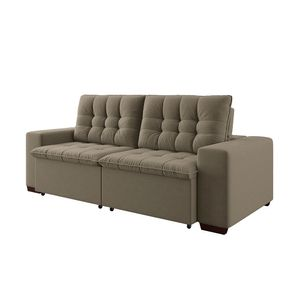 Bel-Air-Moveis_Sofa-retratil-reclinavel_Finlandia4-982_linoforte