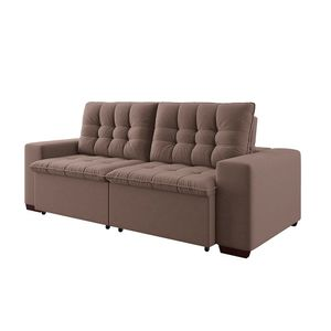 Bel-Air-Moveis_Sofa-retratil-reclinavel_Finlandia4-984_linoforte