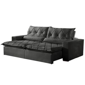 bel-air-moveis-sofa-montano-prime-3-lugares-pena-cinza