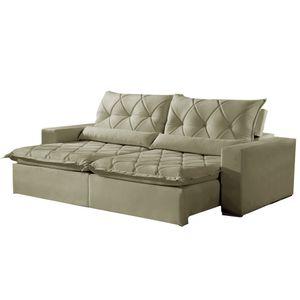 bel-air-moveis-sofa-montano-prime-3-lugares-pena-bege