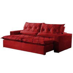 bel-air-moveis-sofa-montano-prime-3-lugares-pena-vermelho