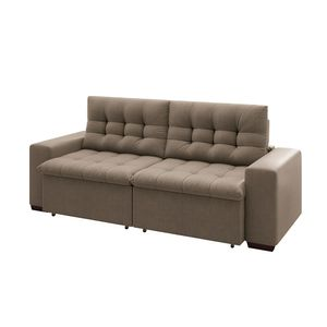 Bel-Air-Moveis_Sofa-retratil-reclinavel-4lug_Piacenza-30-640_Linoforte