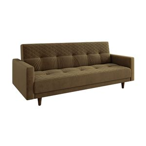 Bel-air-moveis_Sofa-cama_Vitoria_30-652