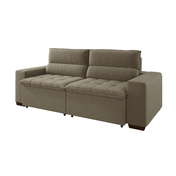 Bel-Air-Moveis_Sofa_Pallas_retratil-reclinavel_40-982_linoforte