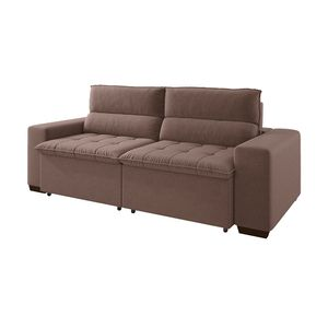 Bel-Air-Moveis_Sofa_Pallas_retratil-reclinavel_40-984_linoforte