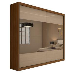 bel-air-moveis-armario-roupeiro-guarda-roupa-lopas-royal-portas-dupla-face-240-largura-rovere-off-white-espelhado