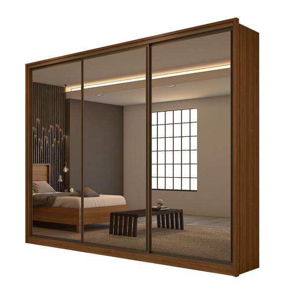 bel-air-moveis-armario-roupeiro-guarda-roupa-lopas-spazio-portas-dupla-face-270-largura-rovere-3-espelhos