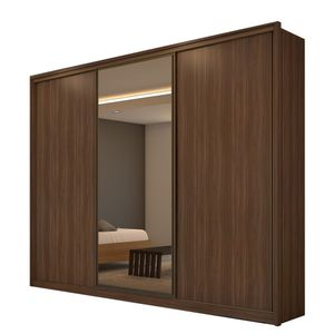 bel-air-moveis-armario-roupeiro-guarda-roupa-lopas-spazio-portas-dupla-face-270-largura-imbuia-espelhado