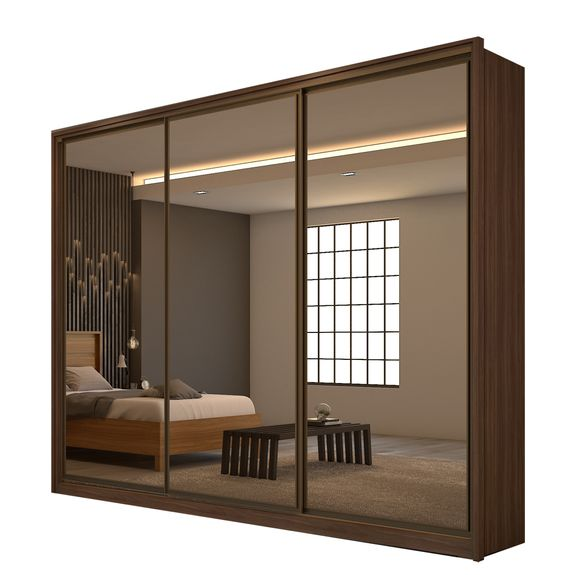 bel-air-moveis-armario-roupeiro-guarda-roupa-lopas-spazio-portas-dupla-face-270-largura-imbuia-3-espelhos